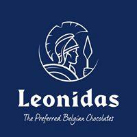 Leonidas Courcelles